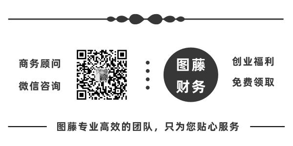 20200818152655_51966.